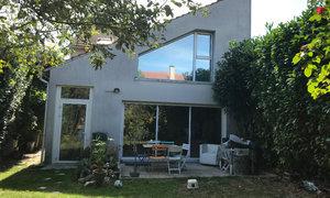 Maison 5pièces 115m² Morangis