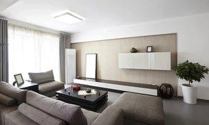 Appartement 3pièces 70m² La Garenne-Colombes