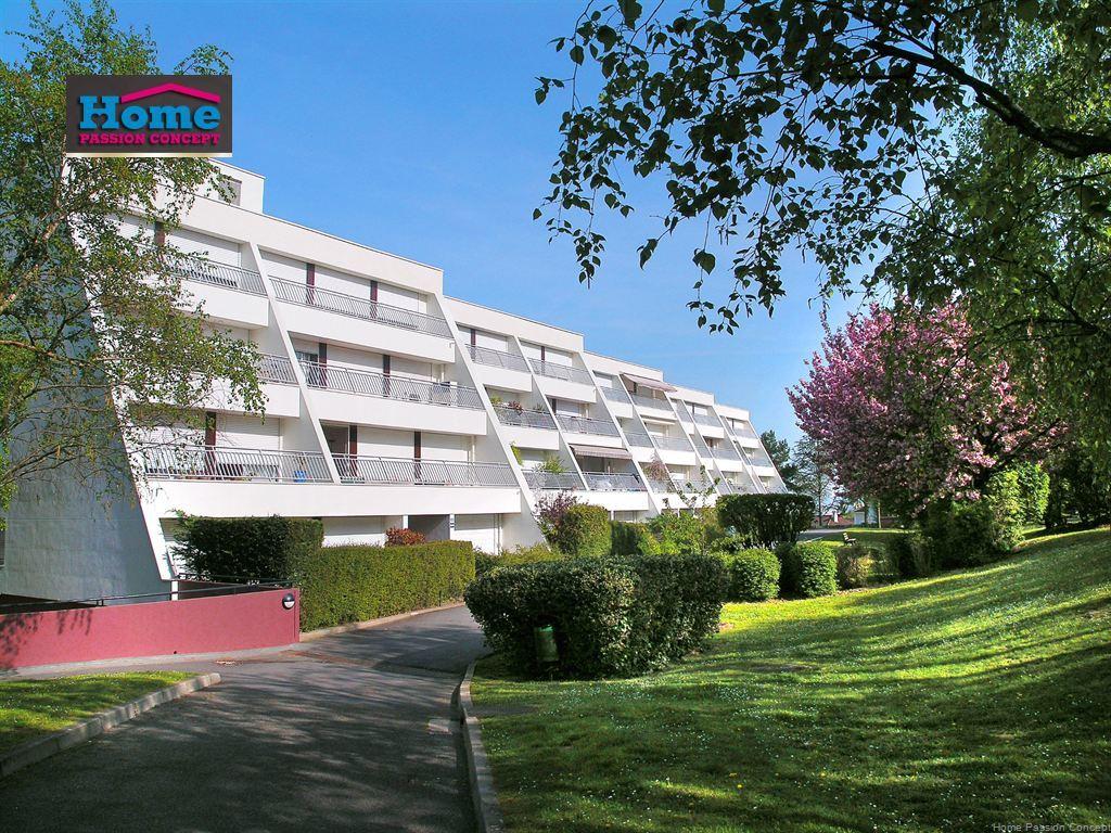 Appartement 3pièces 61m² Rueil-Malmaison