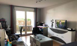 Appartement 3pièces 65m² Jarville-la-Malgrange