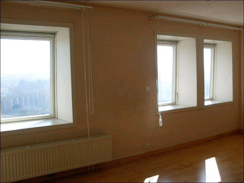 location appartement 3 pi ces 62 m limoges 541. Black Bedroom Furniture Sets. Home Design Ideas