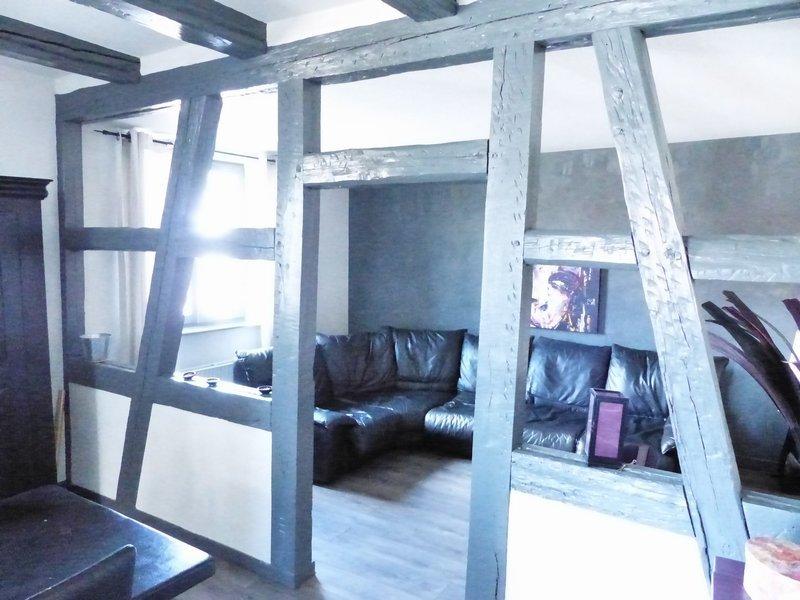 Maison 6pièces 160m² à Matzenheim
