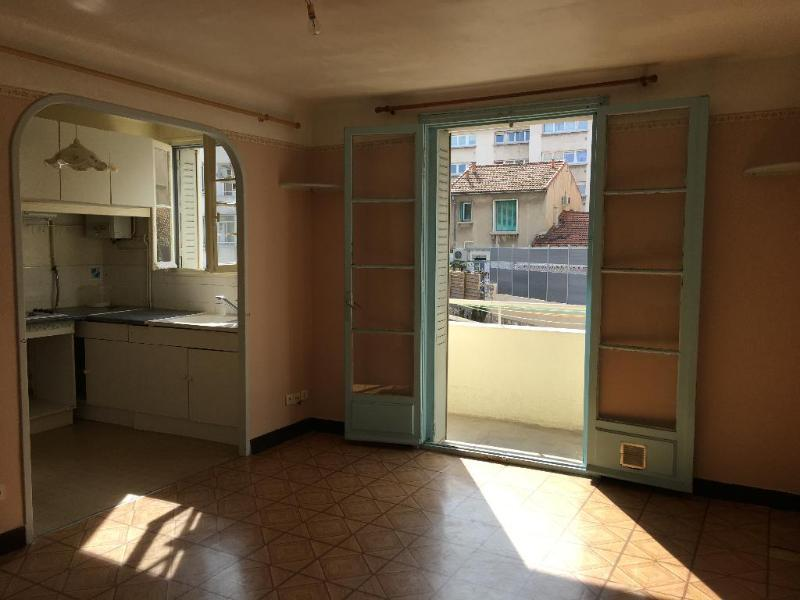 Bon Coin Marseille Location Appartement Particulier 13003