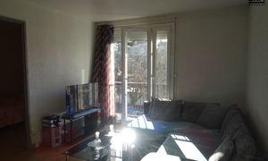 Appartement 2pièces 40m² Franconville
