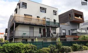 Appartement 2pièces 36m² Strasbourg