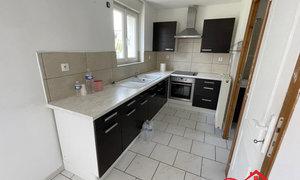 Maison 3pièces 70m² Saint-Quentin