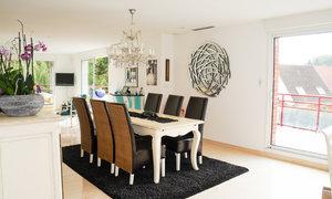 Maison 10pièces 150m² Aix-Noulette