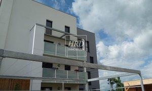 Appartement 4pièces 80m² Vendenheim