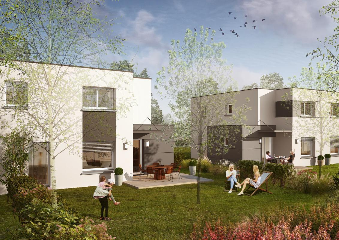 l 39 hypoth que conventionnelle pour garantir un pr t immobilier 26 10 2018 19 19 43 boursorama. Black Bedroom Furniture Sets. Home Design Ideas