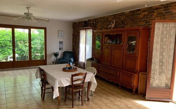 Maison à Vendre Pyrénées Orientales 66 Achat Maison