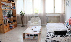 Appartement 4pièces 86m² Clermont-Ferrand