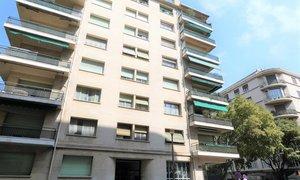 Appartement 3pièces 91m² Marseille 6e