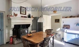 Maison 10pièces 275m² Heudicourt-sous-les-Côtes