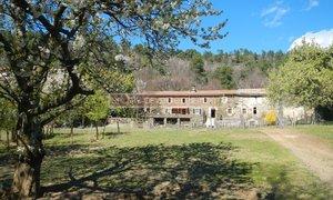 Maison 3pièces 108m² Saint-Julien-des-Points