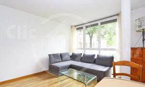 Appartement 3pièces 57m² Meudon