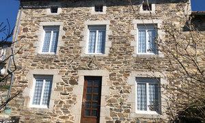 Maison à Vendre Cantal 15 Achat Maison Page 2 Bienici