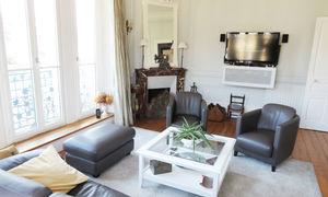 Appartement 6pièces 160m² Morlaix