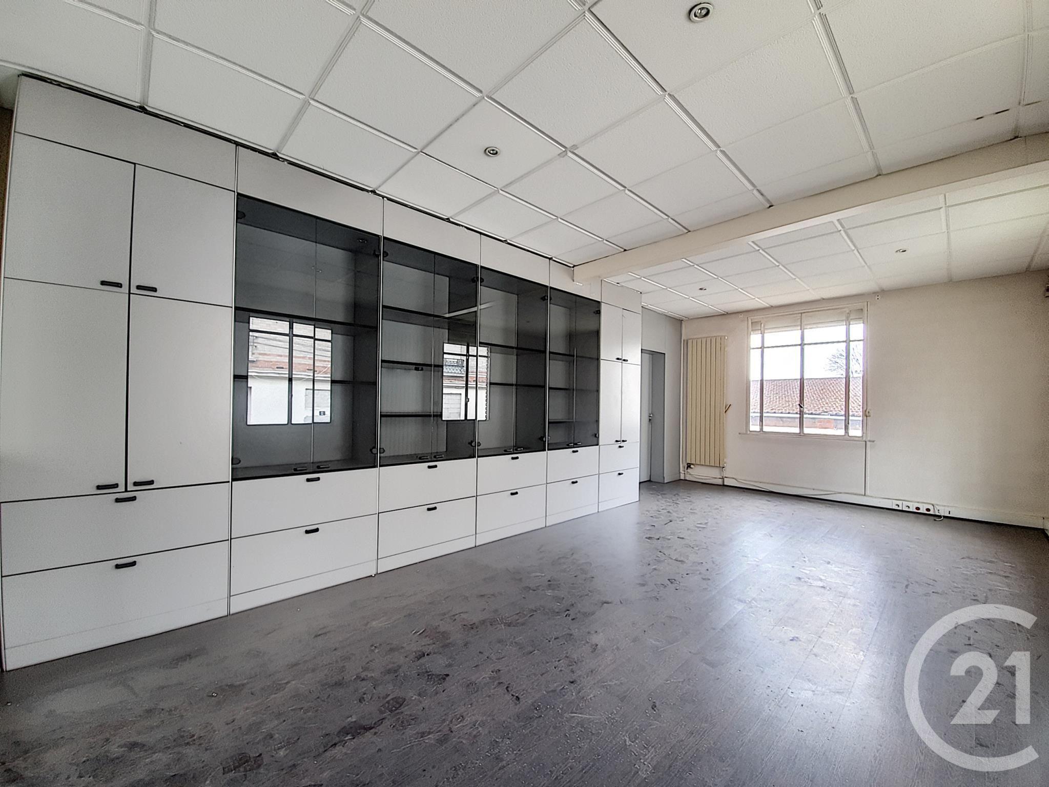 Maison a vendre colombes - 4 pièce(s) - 100 m2 - Surfyn