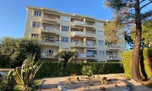 Appartement 3pièces 63m² Nice