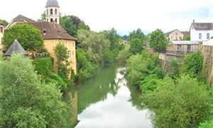Maison 3pièces 68m² Le Pont-de-Beauvoisin