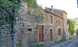 Maison 5pièces 120m² Rennes-les-Bains