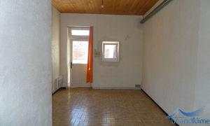 Appartement 1pièce 26m² Nîmes