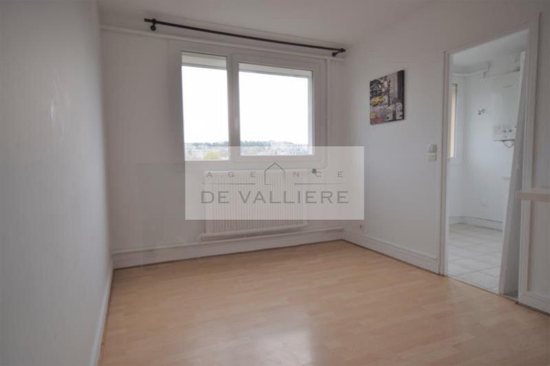 Appartement a louer nanterre - 3 pièce(s) - 55 m2 - Surfyn