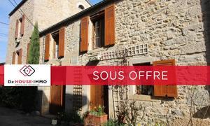 Maison 7pièces 160m² Marsannay-la-Côte