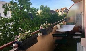 Appartement 5pièces 80m² Dijon