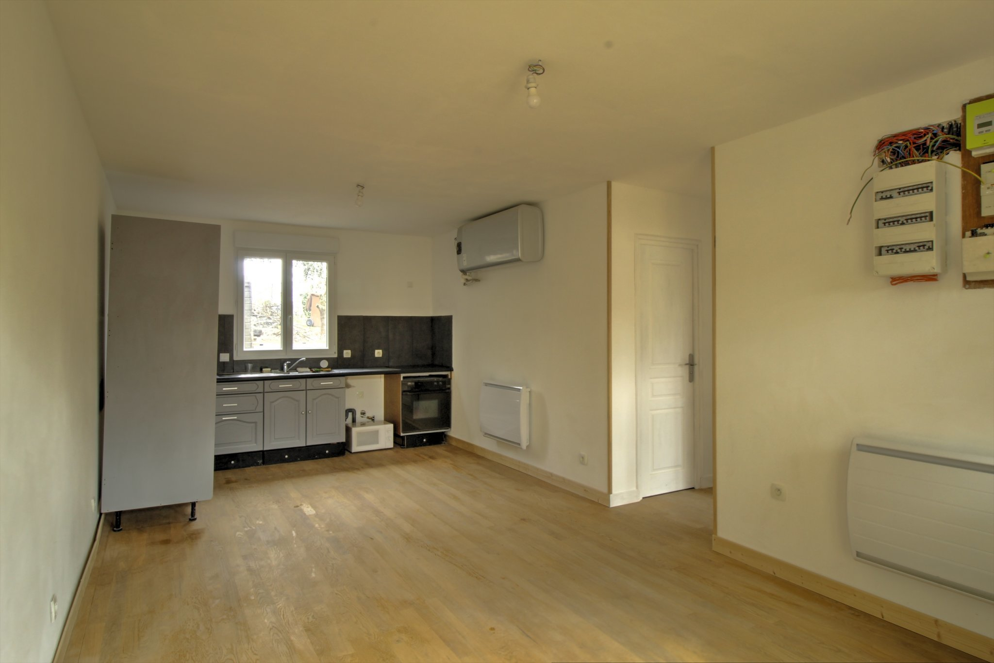 Appartement a louer houilles - 3 pièce(s) - 49 m2 - Surfyn