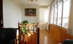 Maison 5pièces 130m² Gujan-Mestras
