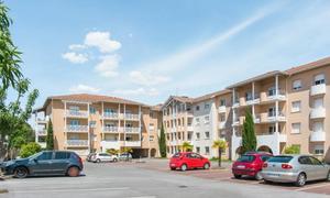 Appartement 3pièces 56m² Saint-Paul-lès-Dax