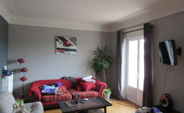 Location Maison Rodez 12000 Maison A Louer Bien Ici