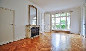 Appartement 3pièces 120m² Paris 16e