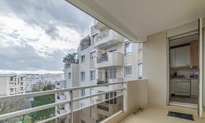 Appartement 4pièces 108m² Issy-les-Moulineaux