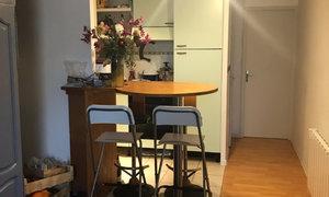 Appartement 3pièces 46m² Bellefond