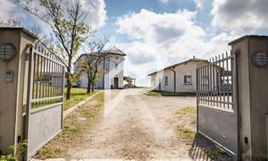 Maison 7pièces 285m² Beaurepaire