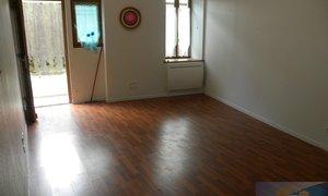 Appartement 3pièces 105m² Lourdes