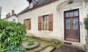 Maison 3pièces 69m² Neuvy-sur-Barangeon