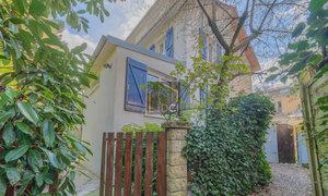 Maison 6pièces 95m² Le Perreux-sur-Marne