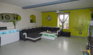 Appartement 5pièces 133m² Chaponost