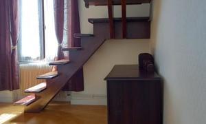 Maison 8pièces 217m² Rillieux-la-Pape