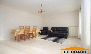 Maison 6pièces 170m² Gagny