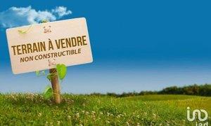 Terrain 2641m² Rochefort-du-Gard