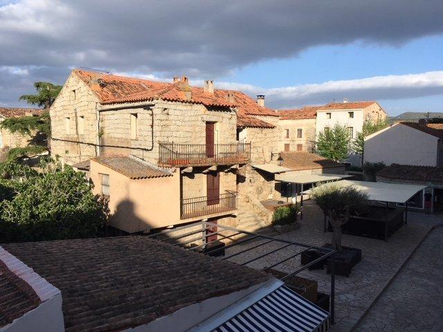 Appartement 4pièces 81m² à Porto-Vecchio