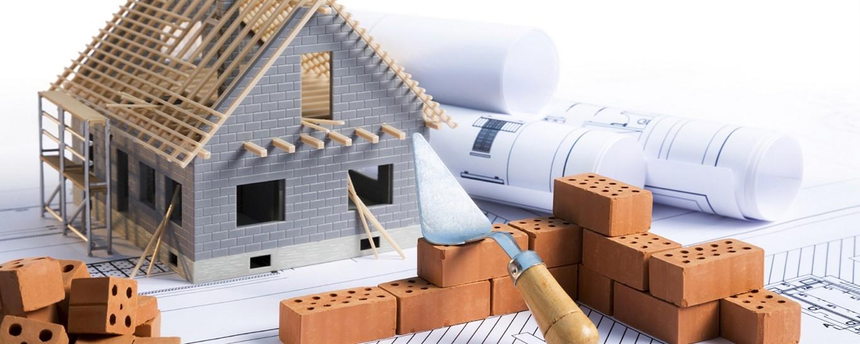 Top les tapes cls de la de sa maison with construire sa for Construire sa maison etape par etape