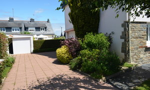 Maison 4pièces 130m² Lorient