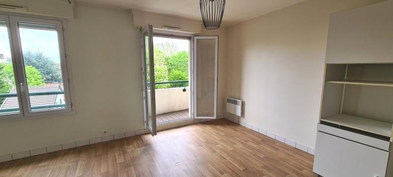 Appartement a louer colombes - 1 pièce(s) - 31.03 m2 - Surfyn