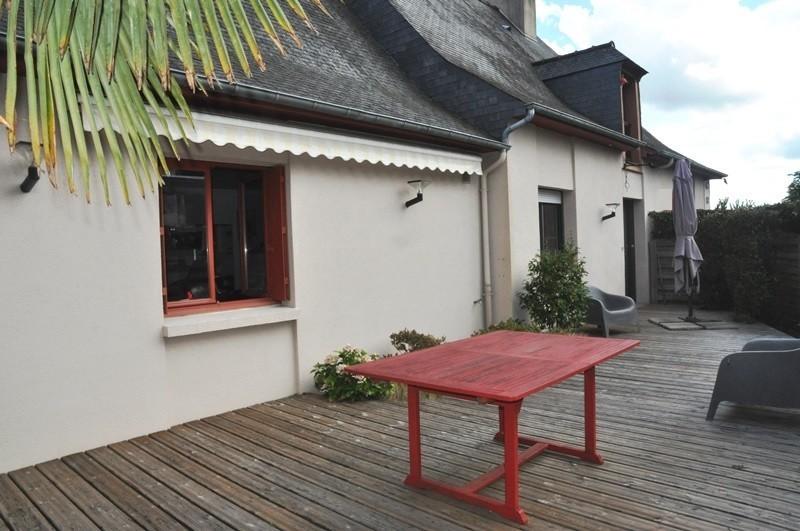 Maison 6pièces 190m² Montfort-sur-Meu