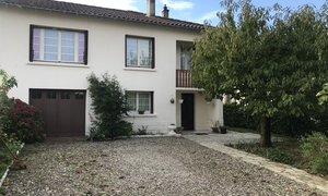 Maison 4pièces 95m² Villeneuve-sur-Lot